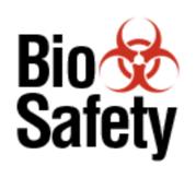 Penerapan aspek Biosafety & Biosecurity di Universitas Indonesia